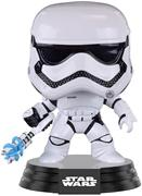 Funko Pop! Star Wars FN-2199