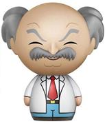 Dorbz Video Games Dr. Wily