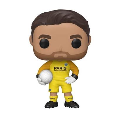 Funko Pop! Football Gianluigi Buffon