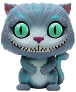 Funko Pop! Disney Cheshire Cat (Live Action)