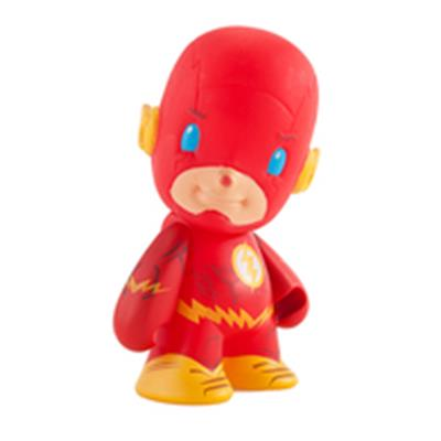 Kid Robot Blind Boxes DC Universe The Flash