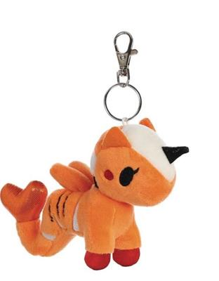 Tokidoki Mermicorno Plush Blind Bag  Marea