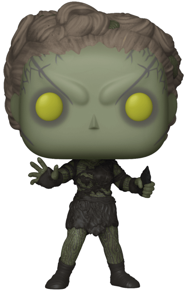 Funko Pop! Game of Thrones Children of the Forest
