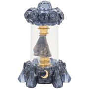 Skylanders Imaginators DARK RUNE CREATION CRYSTAL