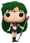 Funko Pop! Animation Sailor Pluto