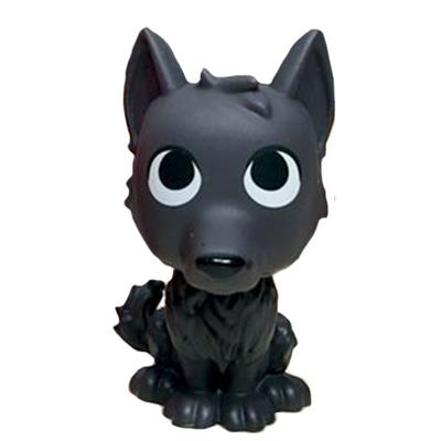 Mystery Minis Harry Potter Series 1 Padfoot  Icon
