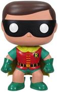 Funko Pop! Heroes Robin (TV)