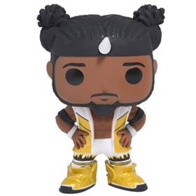Funko Pop! WWE Kofi Kingston
