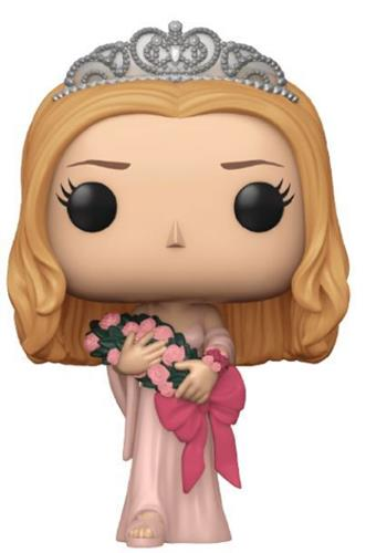 Funko Pop! Movies Carrie