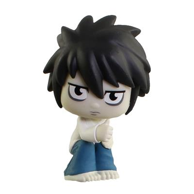 Mystery Minis Best of Anime Series 2 L Stock