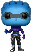 Funko Pop! Games Peebee