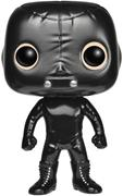 Funko Pop! Television Rubber Man