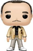 Funko Pop! Movies Fredo Corleone