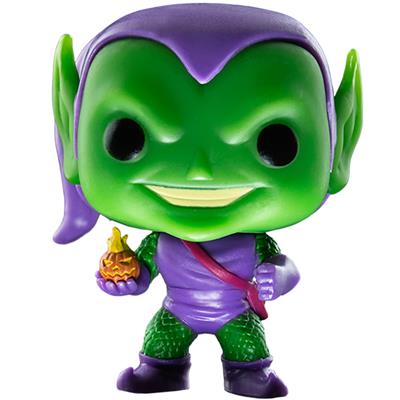 Funko Pop! Marvel Green Goblin