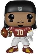 Funko Pop! Football Robert Griffin III