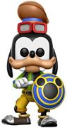 Funko Pop! Disney Goofy