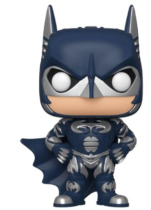 Funko Pop! Heroes Batman (1997)
