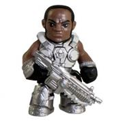"Mystery Minis Gears of War Augustus ""Cole Train"""