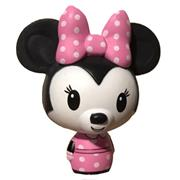 Pint Sized Heroes Disney  Minnie Mouse