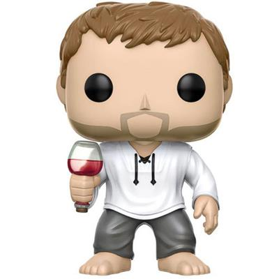Funko Pop! Television Jacob