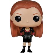 Funko Pop! Television Wishverse Willow