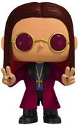 Funko Pop! Rocks Ozzy Osbourne