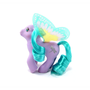 My Little Pony Year 06 High Flyer
