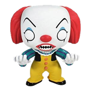Funko Pop! Movies Pennywise