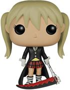Funko Pop! Animation Maka