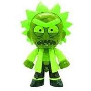 Mystery Minis Rick and Morty Series 2 Toxic Rick