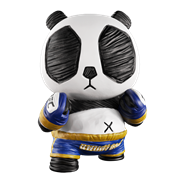 Mighty Jaxx Mighty Jaxx Panda Ink: Punch (Muay Thai)