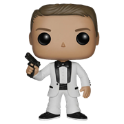Funko Pop! Movies Greg Jenko