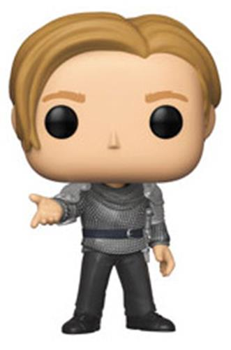 Funko Pop! Movies Romeo