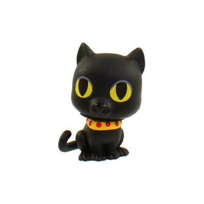 Mystery Minis DC Super Heroes & Pets Cat Stock