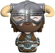Dorbz Video Games Dovahkiin
