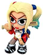 Mystery Minis Suicide Squad Harley Quinn