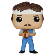 Funko Pop! Movies Uncle Rico