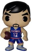 Funko Pop! Asia Manny Pacquiao