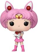 Funko Pop! Animation Sailor Chibi Moon