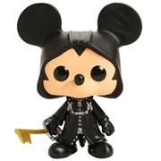 Funko Pop! Games Mickey Mouse (Organization 13)