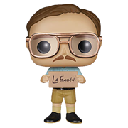 Funko Pop! Movies Kip