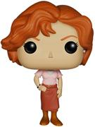 Funko Pop! Movies Claire Standish