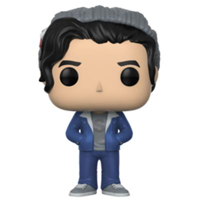 Funko Pop! Television Jughead Jones Hat