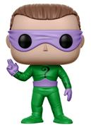 Funko Pop! Heroes The Riddler (Classic)