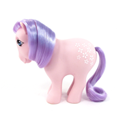 My Little Pony Year 02 Blossom