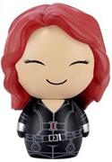 Dorbz Marvel Black Widow