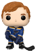 Funko Pop! Hockey Vladimir Tarasenko
