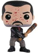 Funko Pop! Television Negan (Bloody)