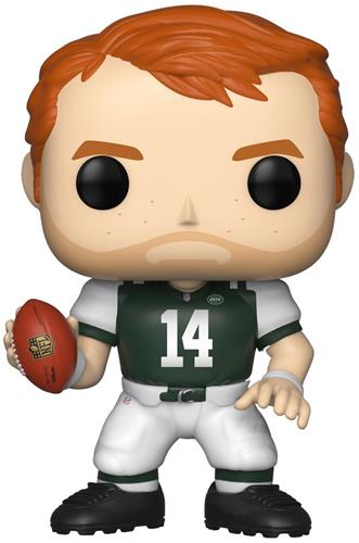 Funko Pop! Football Sam Darnold