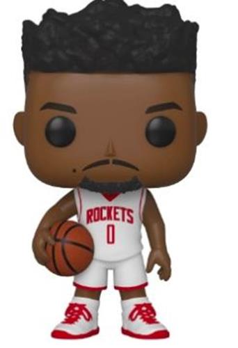 Funko Pop! Sports Russell Westbrook (Rockets)